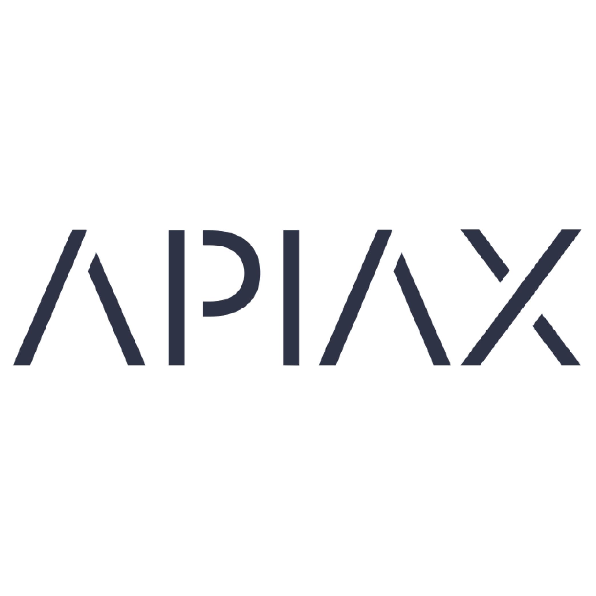 Apiax
