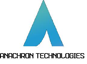Anachron Technologies