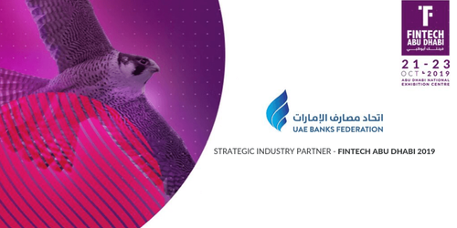 UAE Banks Federation announced as Strategic Industry Partner