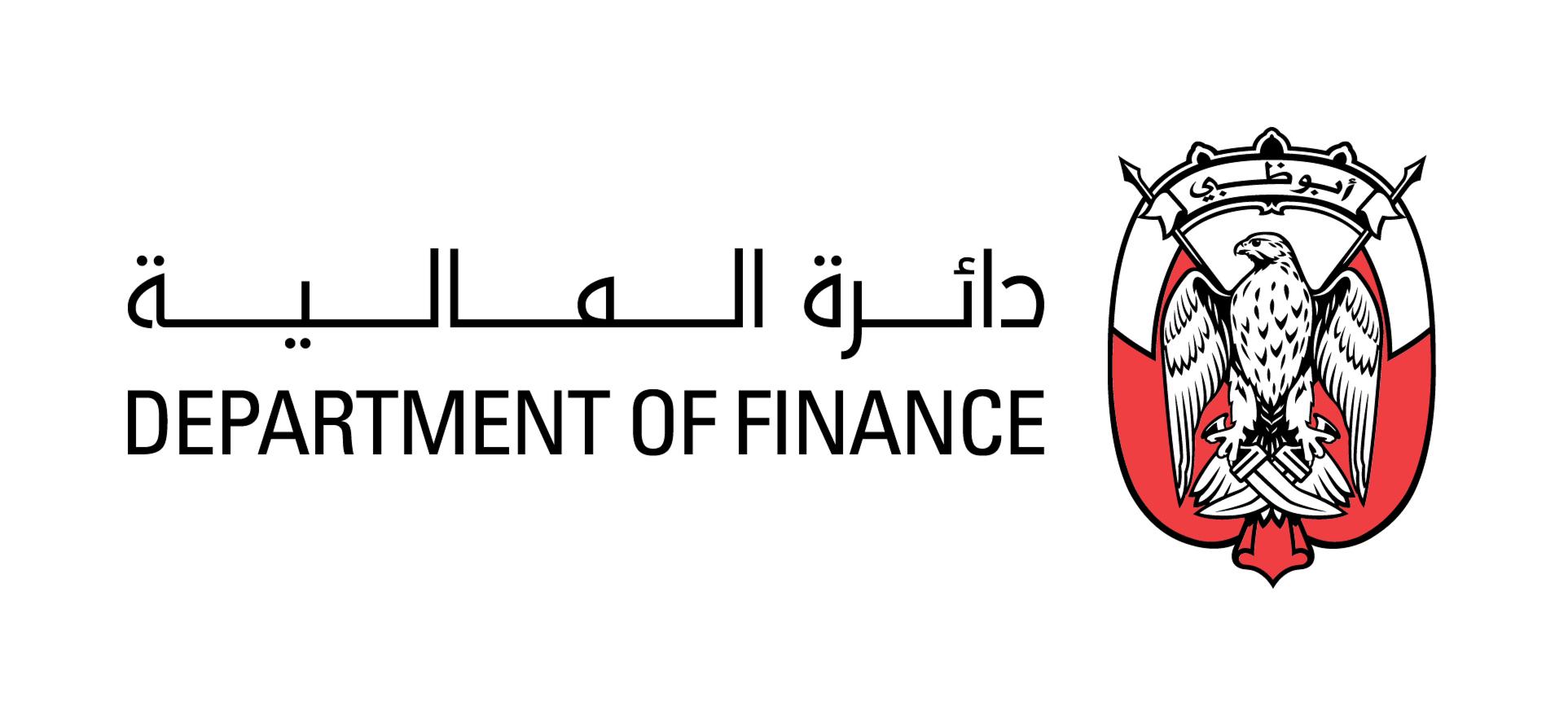Sponsored by Dept of Finance