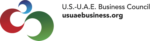 U.S - U.A.E Business Council