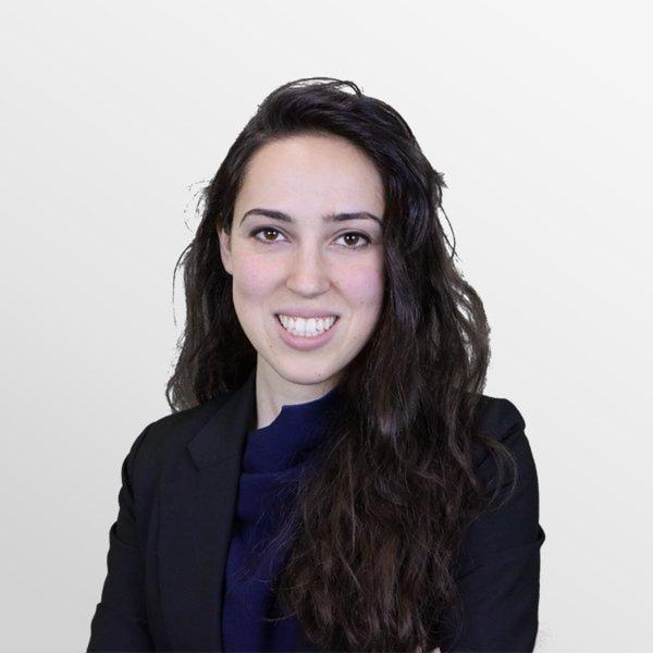 Gabrielle Inzirillo