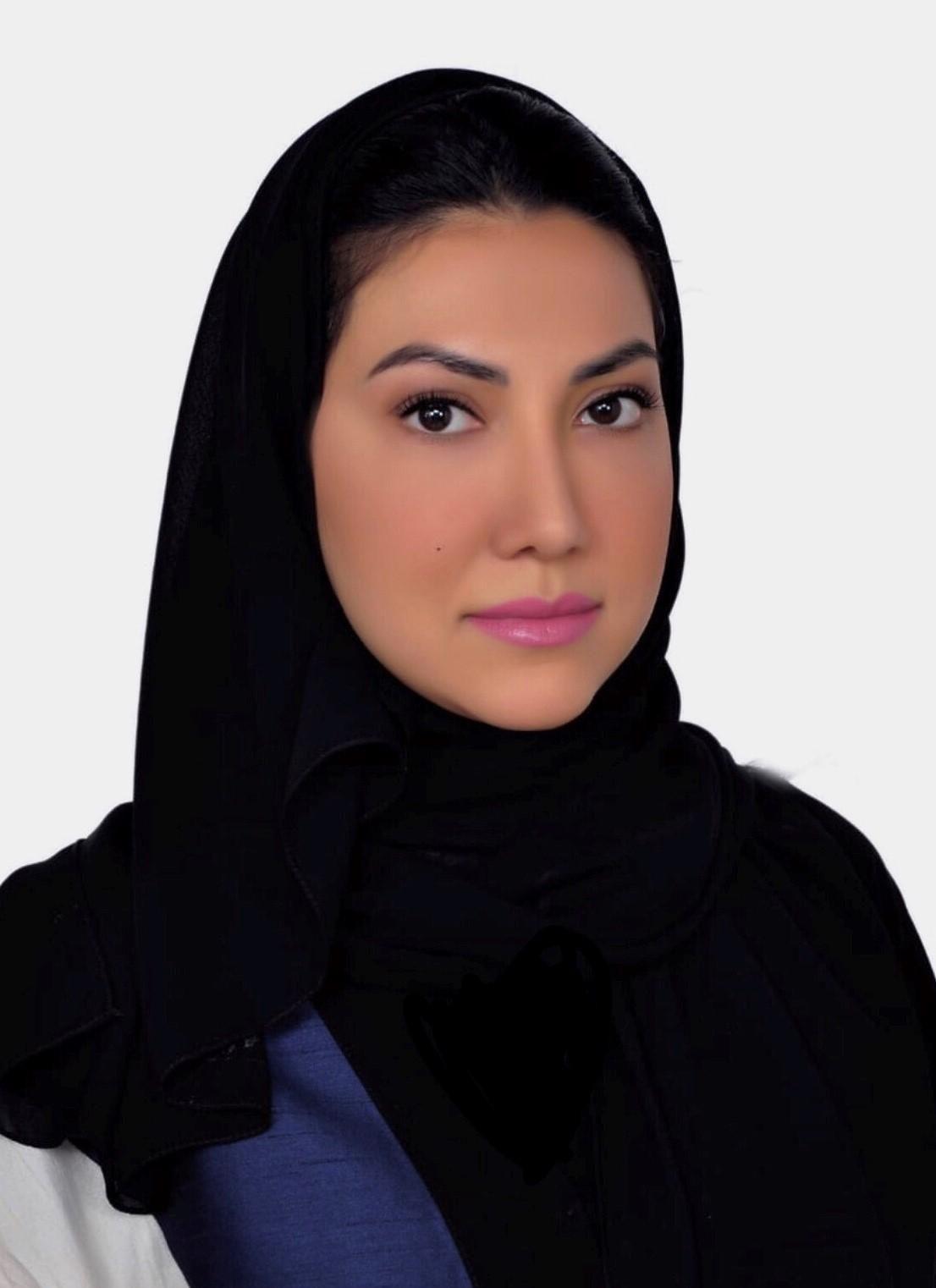 Nejoud  Al Mulaik