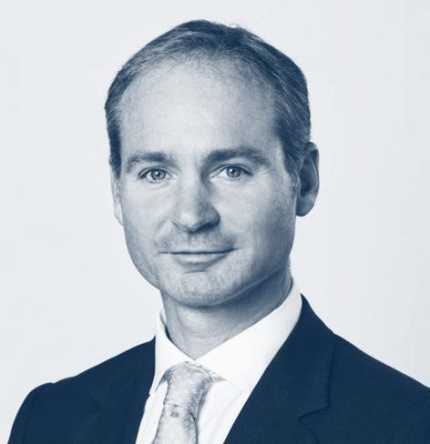 Martin Bartlam