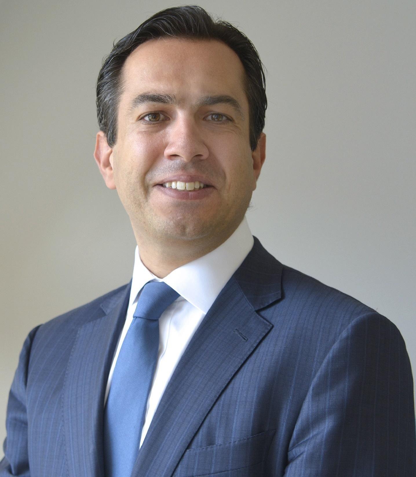 Anthony  Yazitzis