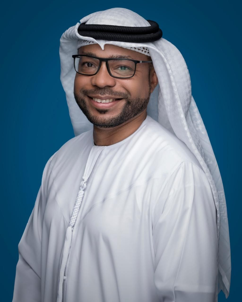 Saeed  Alnofeli