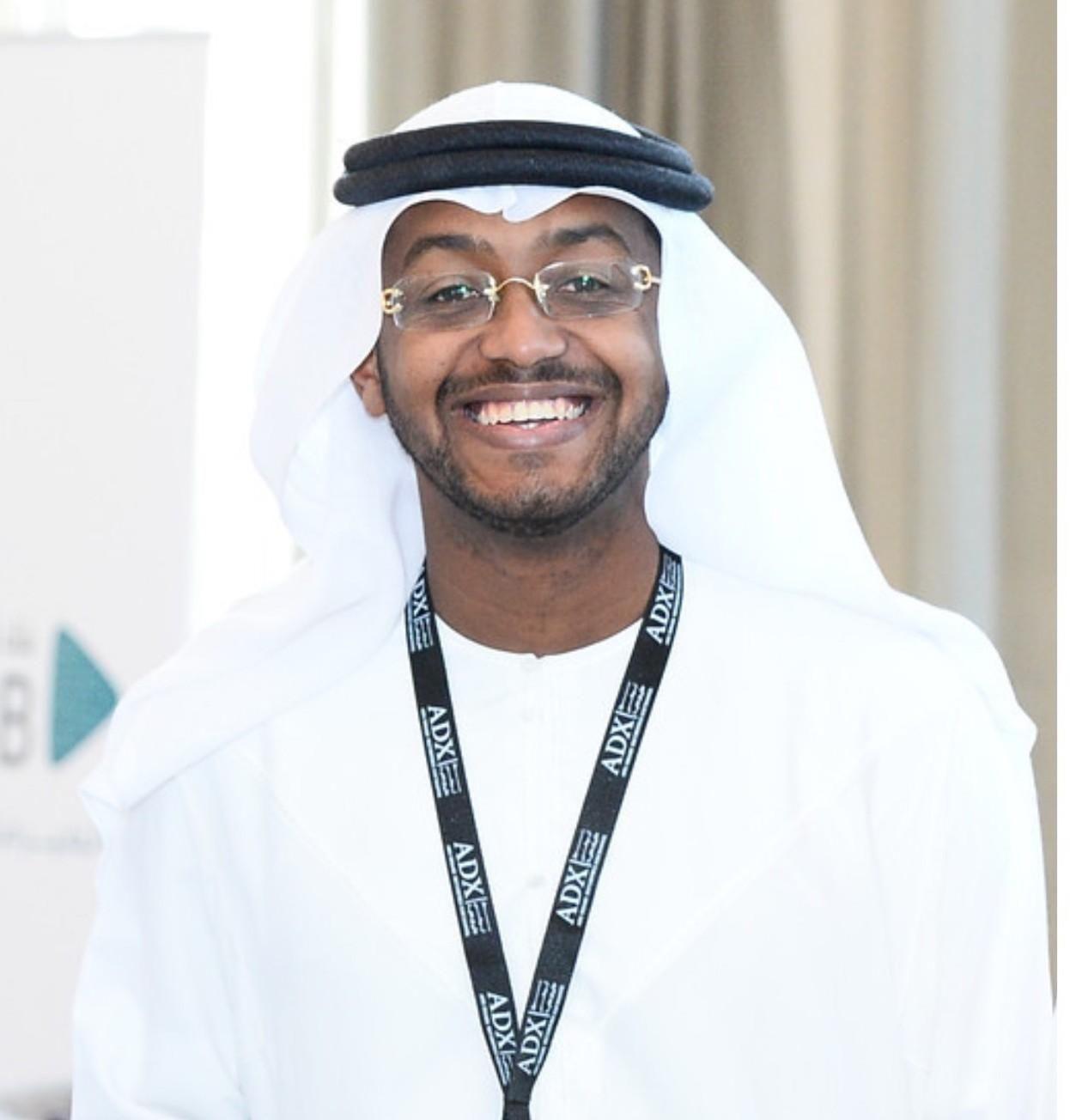 Omar  Alsarkal