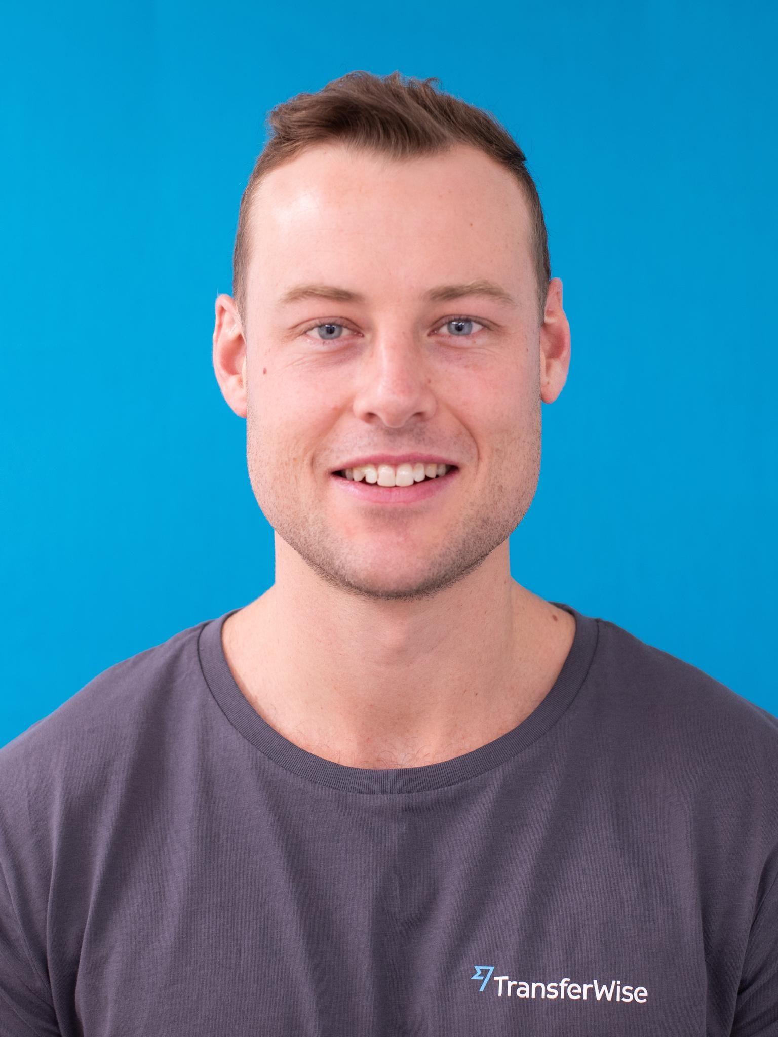 Tim Harley
