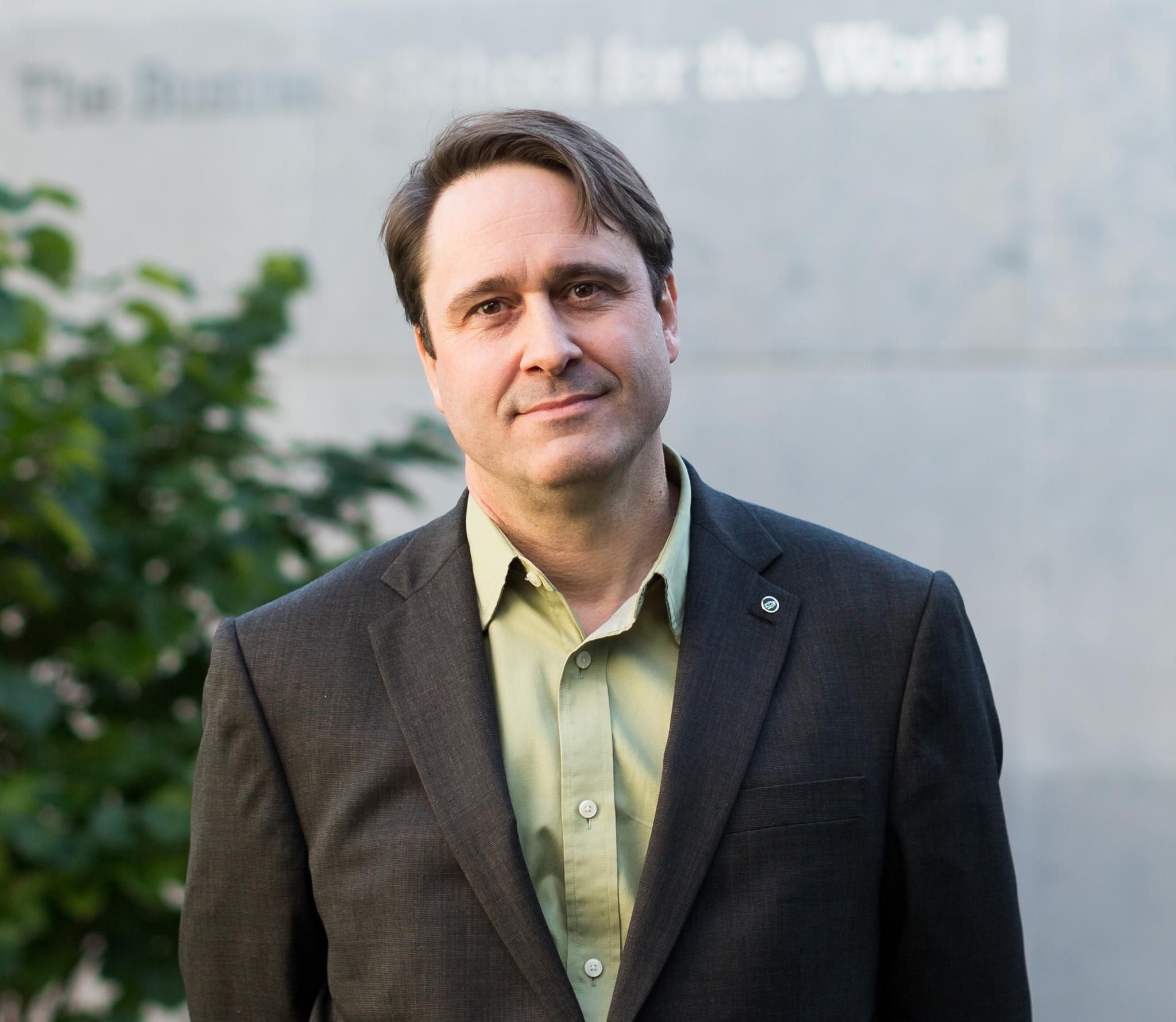 Peter Zemsky