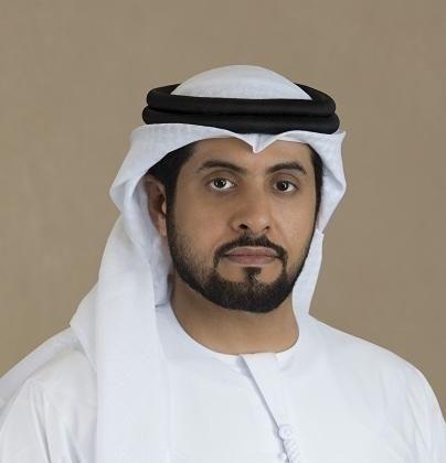 H.E. Khalifa Salem Al Mansouri