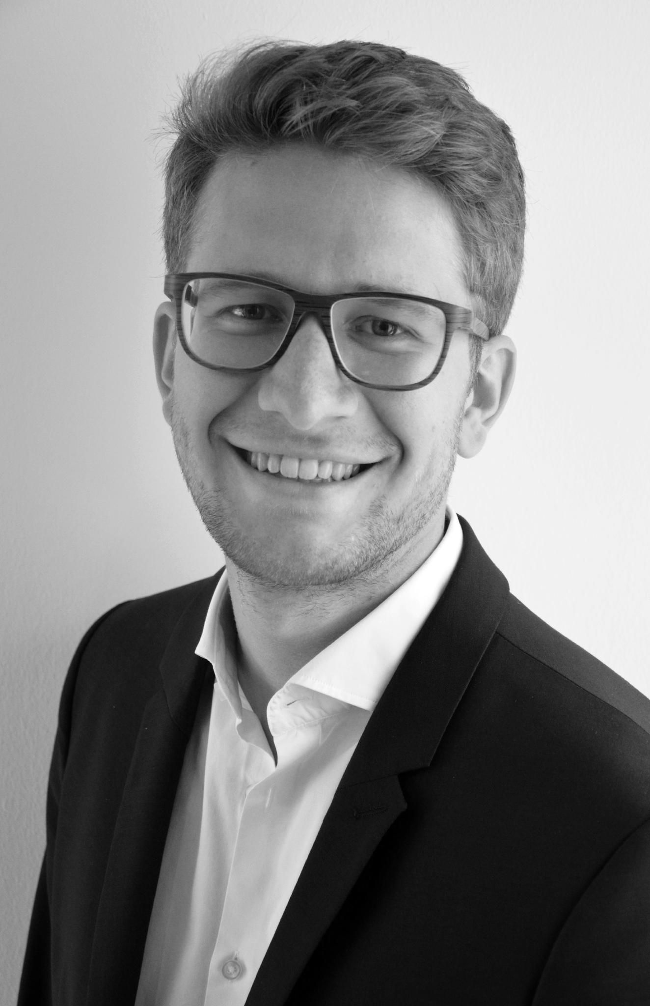 Xaver Lehmann