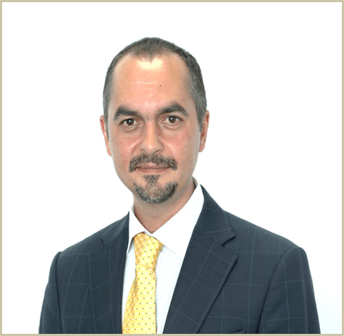Samer Hijazi