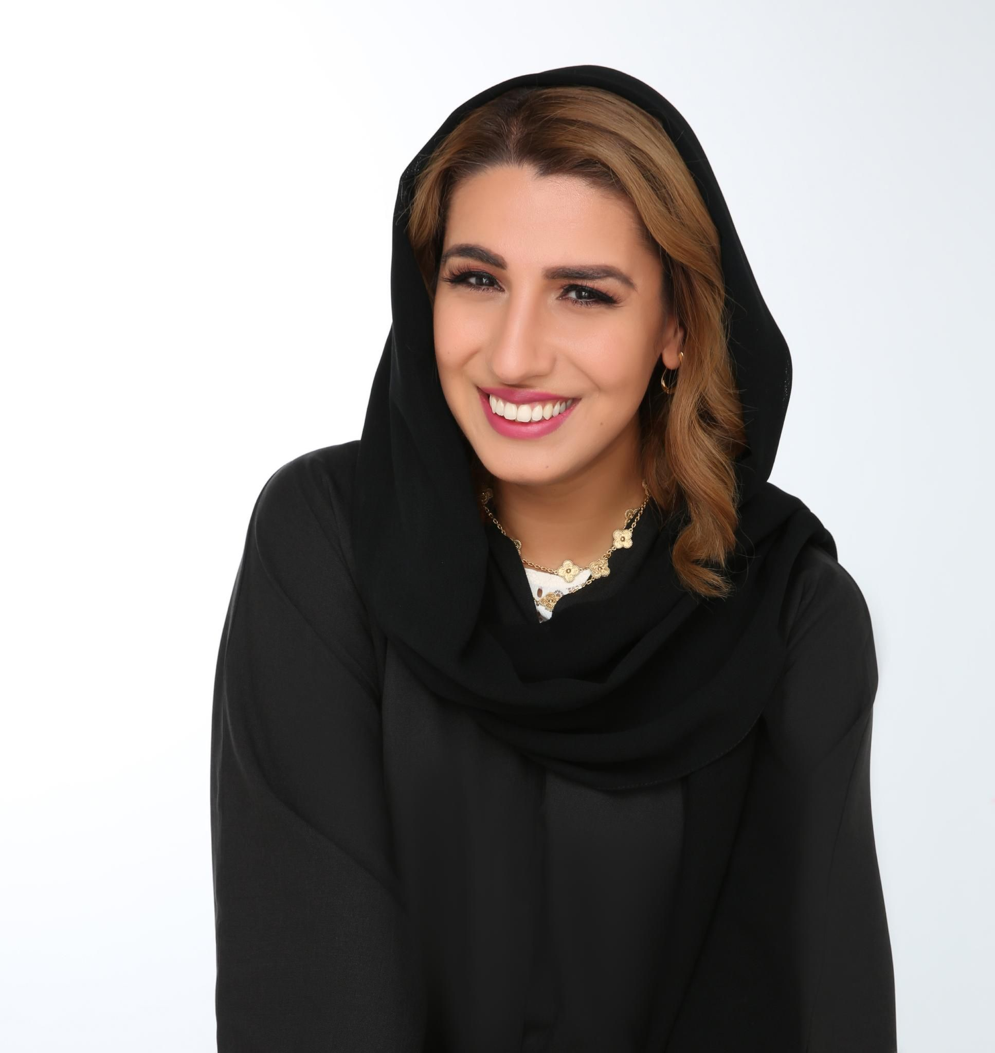 Maryam Amiri