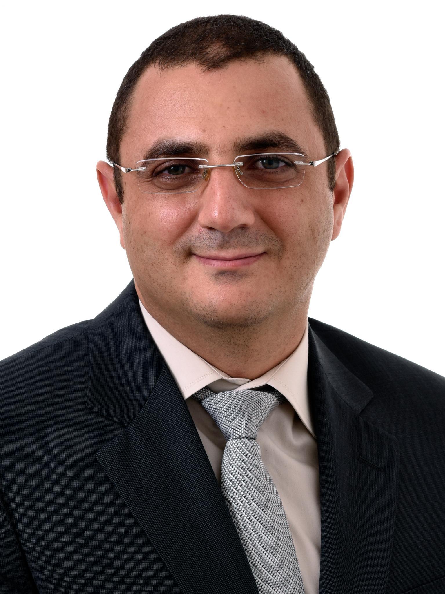 Anis Sanet