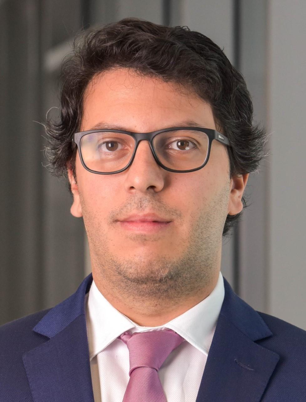 Rami Maalouf
