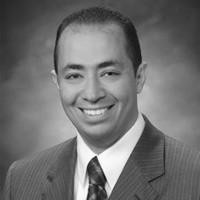 Mohamed Elewa
