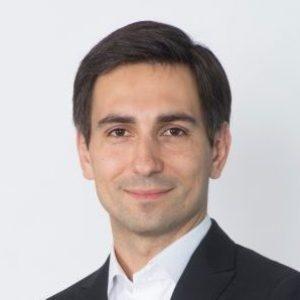 Vadim SobolevskI