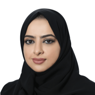 Khawla Al  Fahim