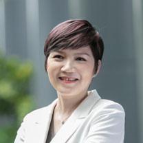 Bin Ru Tan