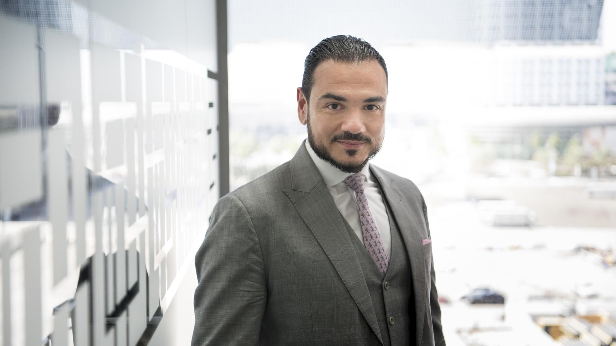 Yazan Abdeen