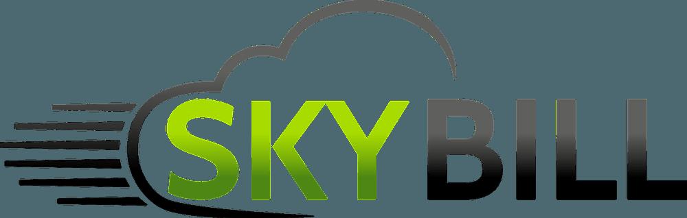 Skybill
