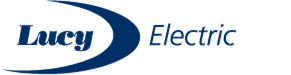 Lucy Electric (UK) Ltd