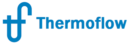 Thermoflow Inc
