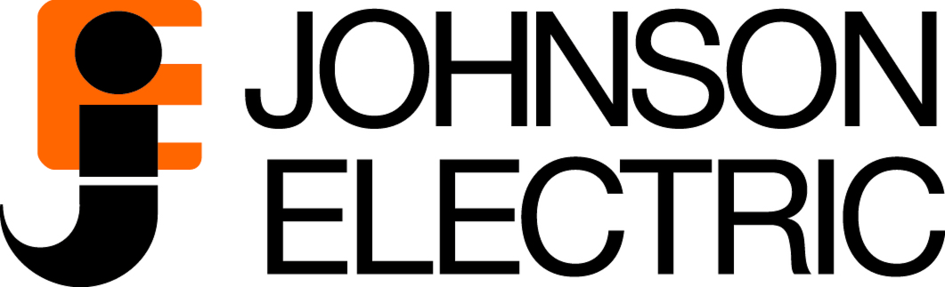 Johnson Electric Germany GmbH & Co KG