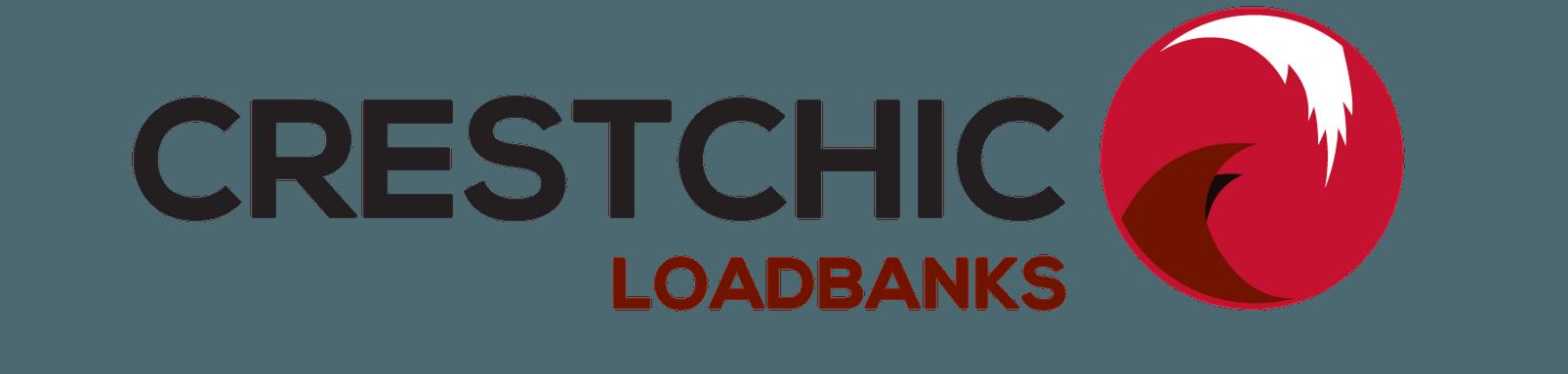 Crestchic Limited