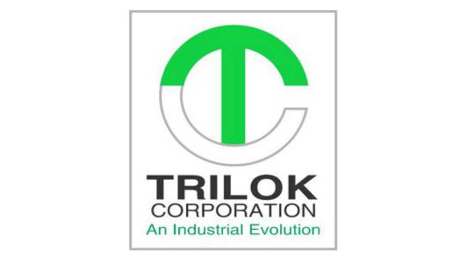 Trilok Coporation