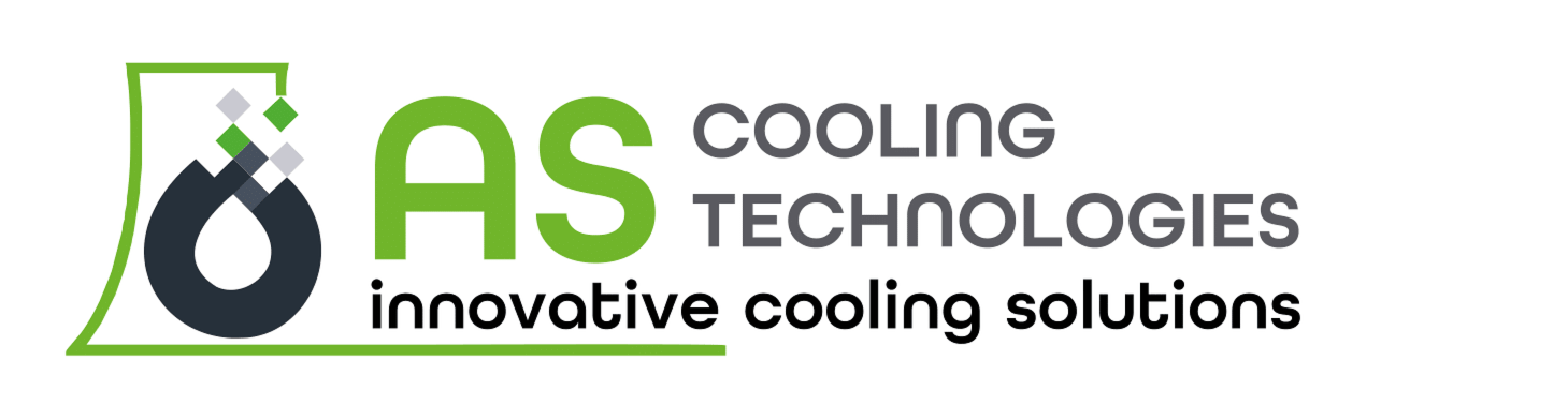 AS Cooling India Pvt Ltd