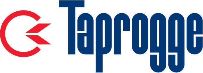 Taprogge GmbH