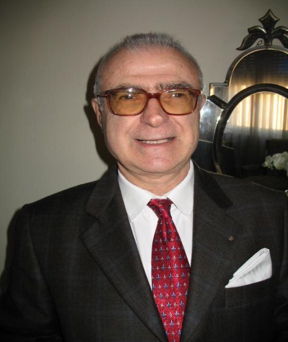 Giorgio Dodero