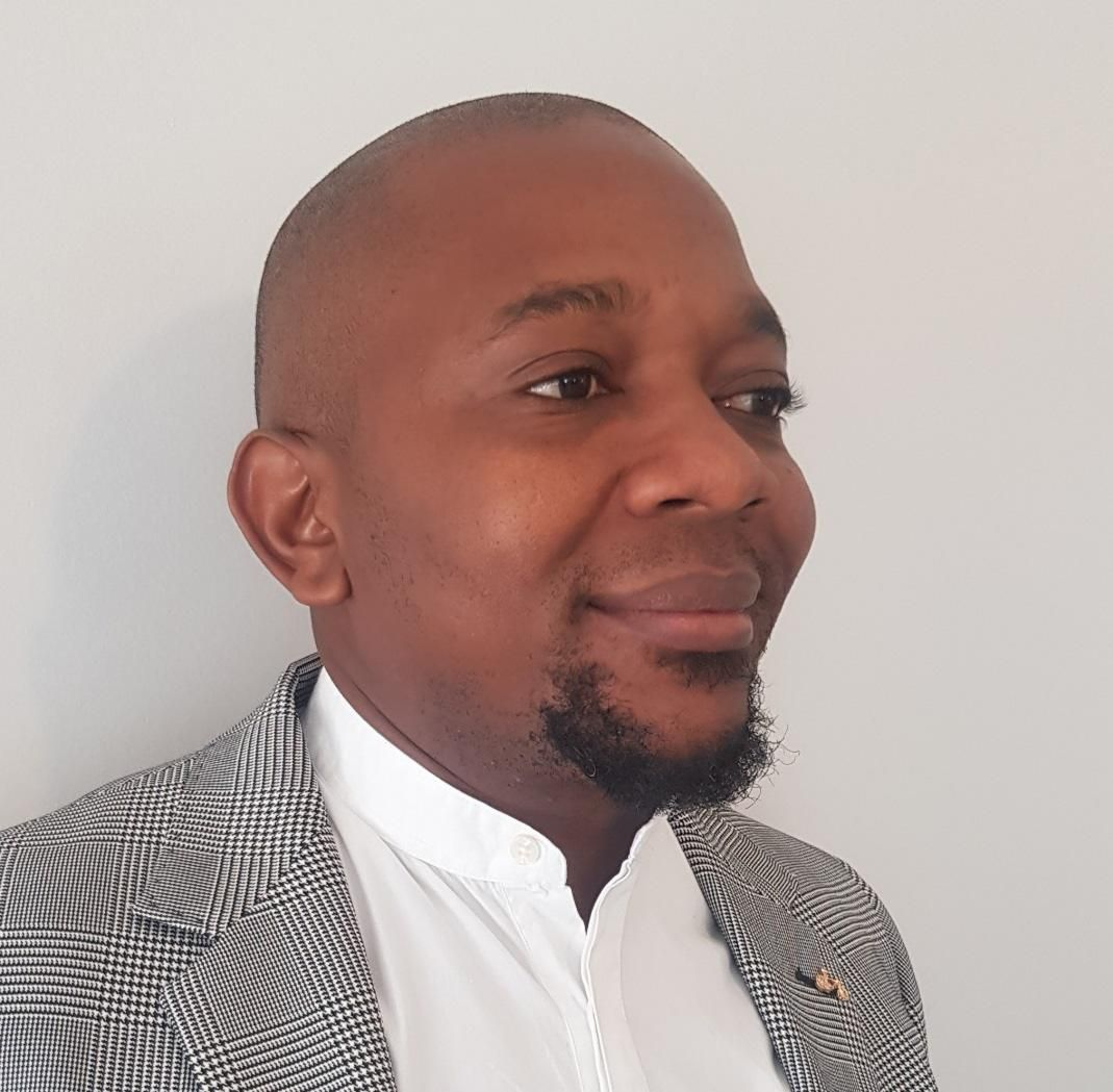 Nchidzi Malumbel