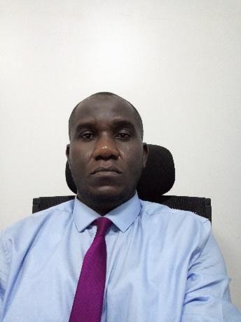 Musa Mukulu