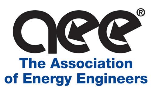 AEE Accreditation