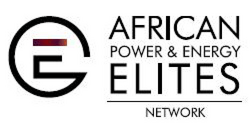 African Power and Energy Elites Network