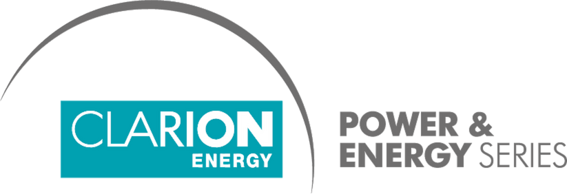 Clarion Energy - Power and Energy Series
