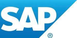 Registration Sponsor SAP