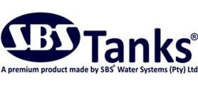 SBS Tanks
