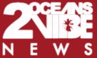 2OceansVibeNews