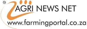 Farming Portal