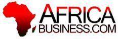 AfricaBusiness.com
