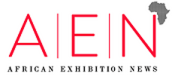 African Exhibition News