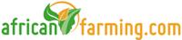 African Farming