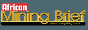 African Mining Brief