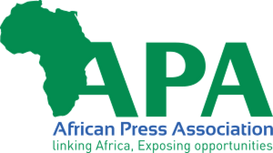 African Press Association