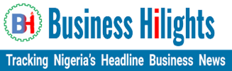 Business Hilights Nigeria