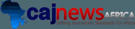 CAJ News