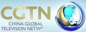 China Global Television Network